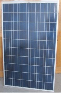Good quality and high efficiency pv solar panel solar panel made in japan solar panel manufacturer in china