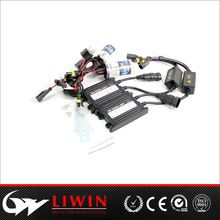 Low Defective Rate Factory Supply New Arrival Low Price Xenon Lamp Solar Simulator