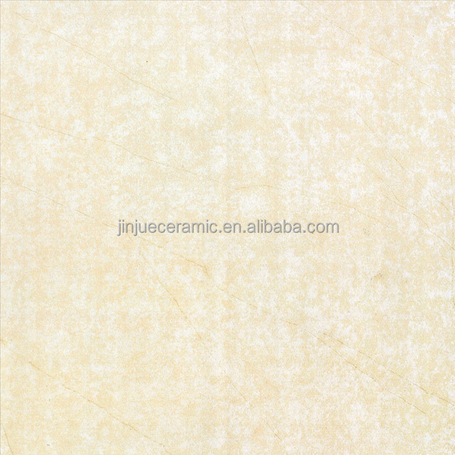 600x600MM Top grade roof natural stone look tile ceramic for kitchen floor