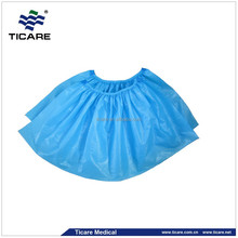 Dustproof CPE Shoe covers