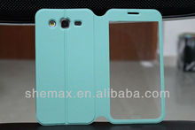 Plain cases for iPhone 5, Galaxy s4, etc.
