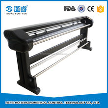High Speed 2 Heads Digital Eco-solvent Outdoor inkjet printer