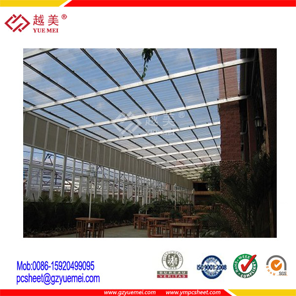 wholesale polycarbonate price m2, fast/perfect quotation
