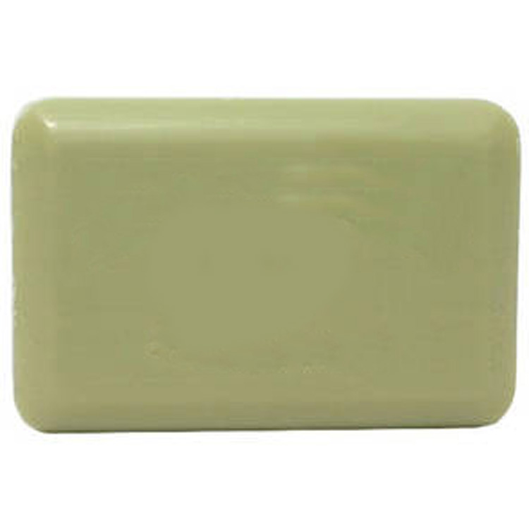 High quality China wholesale bath soap names