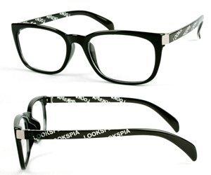 Glasses Frames Made In Korea : High Quality Flexible Memory Flex Eyewear Eyeglasses Frame ...