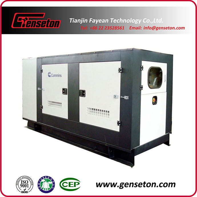 generator price alternator generator for sale silent diesel generator carrier genset