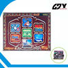 /product-detail/multi-game-7x-free-slot-games-1752267792.html