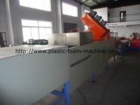 Best Quality mango and orange waxing and grading machine , citrus fruit sorting machine