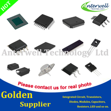 Buy electronic components online laptop motherboard ic ADM2587E