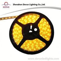 2014 Factory Price 5054 flexible led strip