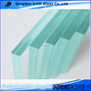 Laminated glass transparent glass solar panel price