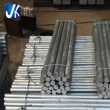 Building Material Round S275JR Carbon Steel Bar