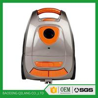 619 bagged multifunction sofa Vacuum Cleaner With ERP 1200W