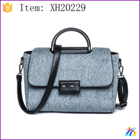 Alibaba Website Taiwan Online Shopping hand bag