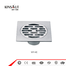 Competitive Basin Waste and Floor Drain China Manufacturer
