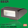 Led 150w Floood Lightled Flood Light Fixture Flood led Light 150w