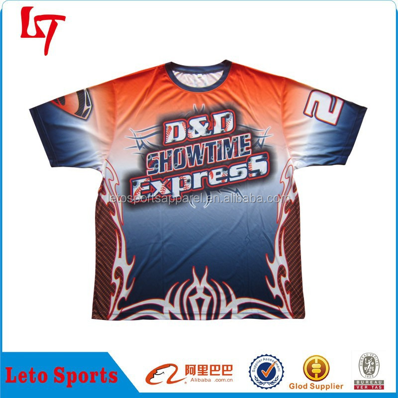 Alibaba express t shirt made in china tie dye tee shirts for Made to order shirts online