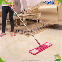 manufacturer deep cleaning wholesale floor mop brands