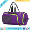 Best Selling Hot New 420D Travel Bag Sports Bag for Gym