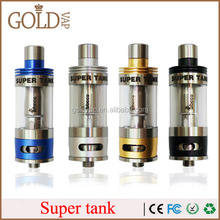 2015 tobeco crazy selling tobeco super tank patented product tobeco authentic super tank