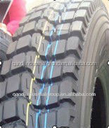 HILO HUALU all steel radial truck tire tyre on sale 1200R20 12R20