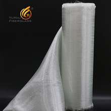 High Silicone Impregnated Fiberglass Cloth Factory