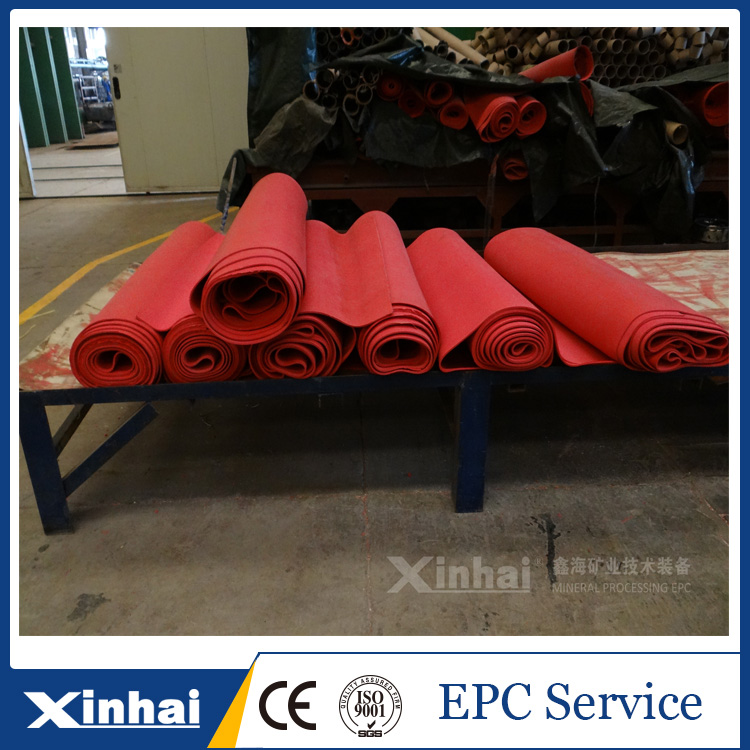 Professional manufacturers 3mm rubber sheet , 3mm rubber sheet price