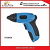 Rechargeable Electric Drill