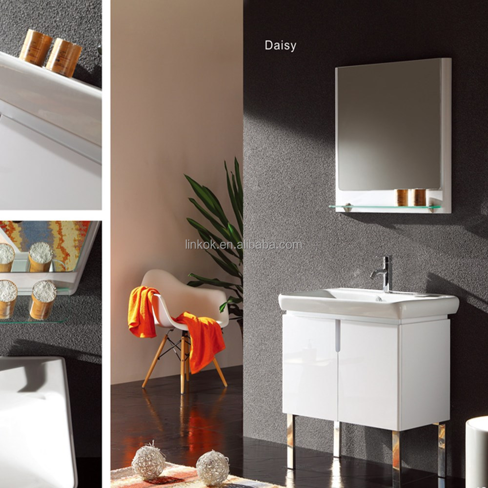 Lowes bathroom vanity and sink