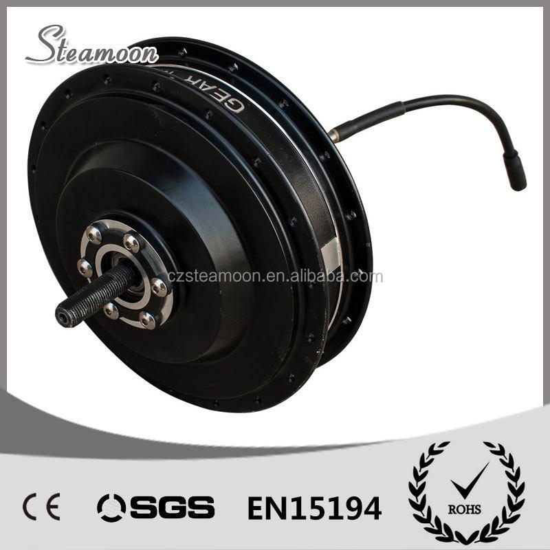 Stm Elektrische Motor Voor Elektrische Fiets Met Goedkope Prijs Elektrische Fiets Motor Product