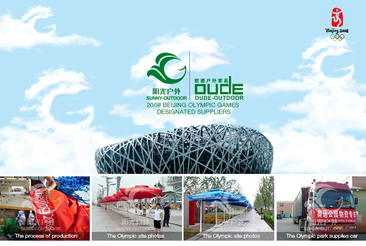 China Supplier Cheap Wind Proof Gazebo,Outdoor Ornamental Iron Gazebo tent for sale