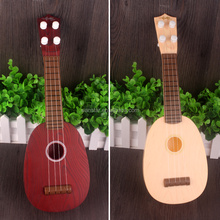 Musical instrument guitar toys intelligence guitar with light.simulation guitar toys for kids with EN71 and 7P