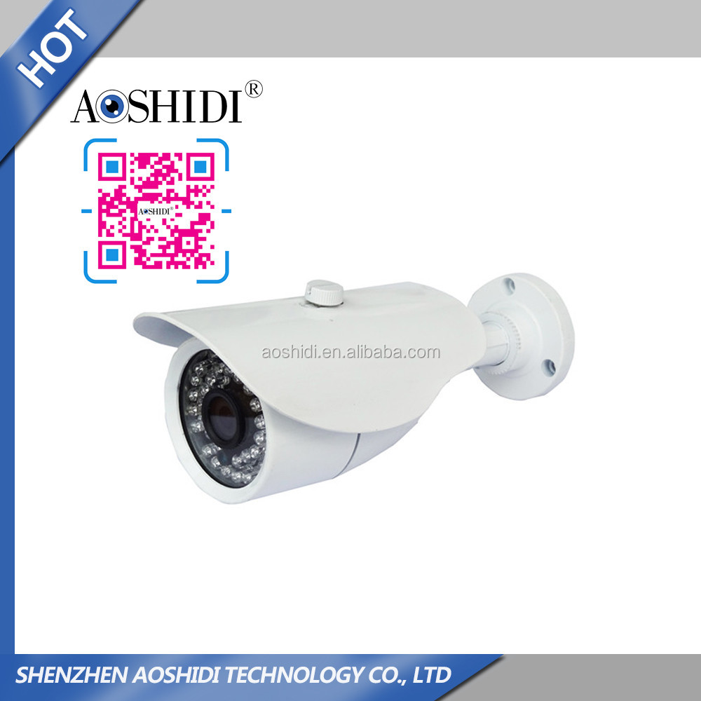 Best price 100 meters cctv night vision cctv camera,Bullet camera POE 5mp ip cam hd