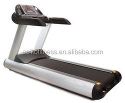 gym equipment/commercial treadmill/fitness equipment/commercial gym equipment