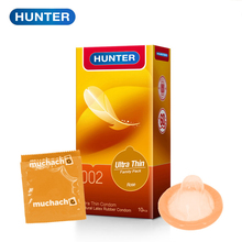 Hot selling rapex long sex condom