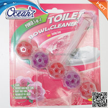 50g toilet clenaer brands, natural brush toilet block bowl cleaners