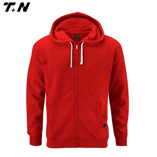 We offer wholesale pullover hoodies from top brands, including Gildan, Hanes, and Dodger. The best deals on single blank hoodies or bulk lots.