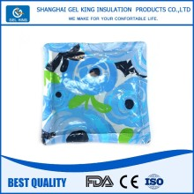 Factory Directly Supply Best Price Cold Pack