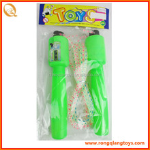 Hot selling rope skipping with low price SP9550007