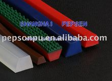 Super Grip PU V Belt
