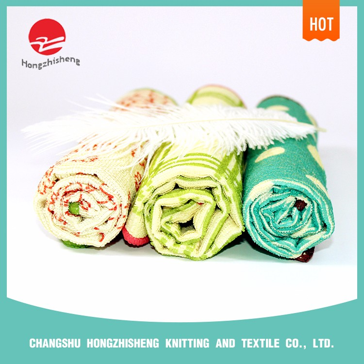Best Selling Products Top Quality Custom Microfiber Lens Cleaning Cloth
