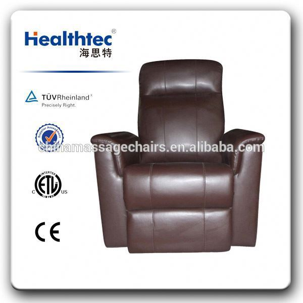 ETL CE automatic select comfort sofa bed