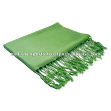 wholesale indian Viscose Pashmina Scarves shawls