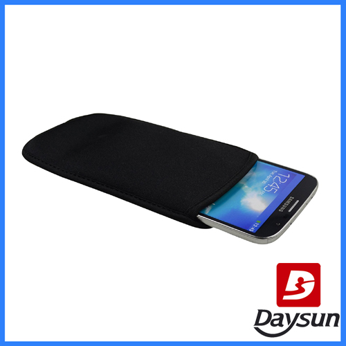 Universal Neoprene Cellphone Pouch Case