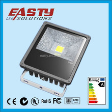 2000 lumen 20w halogen led flood light for outdoor