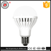 Low Cost High Quality Good Price Led Bulb Lighting