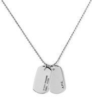 Fashion new design custom dog tags for cheap