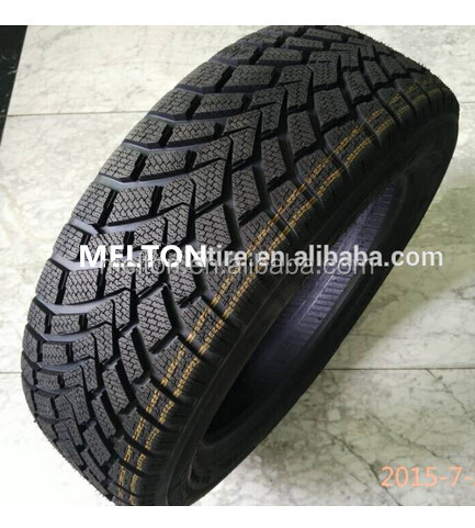 HOT SALE high quality with best price winter car tire 165/70R13