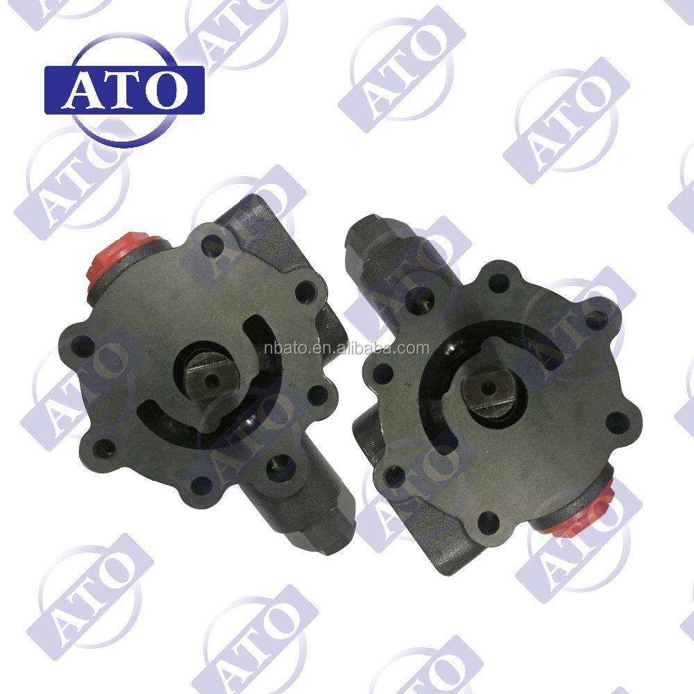 eaton 70423/74318 eaton 54/64 hydraulic pump spare parts/control valve and motor from ningbo