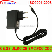 100-240v dc switching power supply 24v 0.75a 24volt ac/dc power adapter 24v 0.5a ce power adaptor